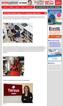 turizmyatirimdergisi.com.tr