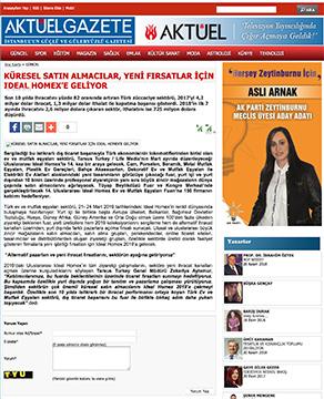 aktuelgazete.com