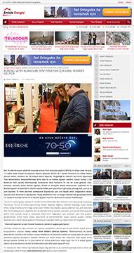 emlakdergisi.net