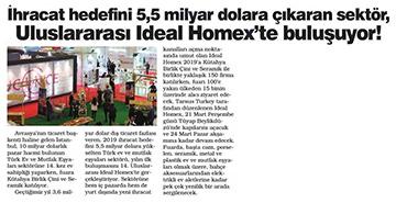 Dumlupınar Gazetesi