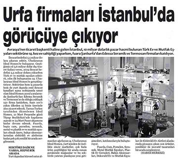 Gazete İpekyol