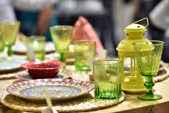 2020 Trends, The Next Big Event for Housewares Industry and more…