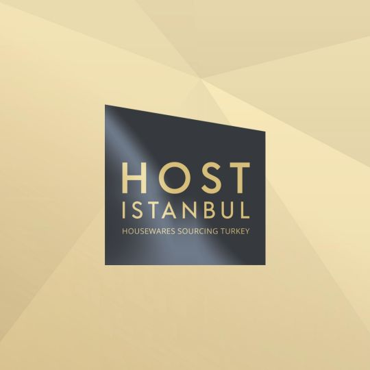 Discover HOST ISTANBUL 04th-07th June 2020, Eurasia's Largest Spring Housewares Sourcing Event