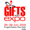 Gifts Expo