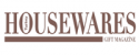 Houseware Magazines